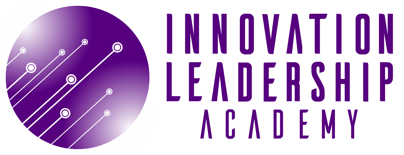 Innovation Leadership Academy